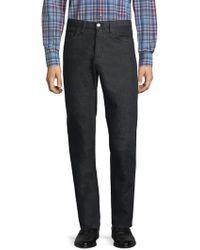 Brioni | Classic Skinny Fit Jeans | Lyst