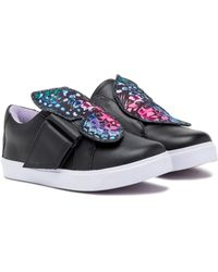 Sophia Webster - Baby's & Kid's Bibi Low-top Sneakers - Lyst