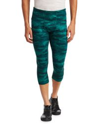 Mpg - Bandit Leggings - Lyst