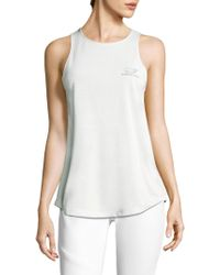 Vineyard Vines - Performance Tank Top - Lyst