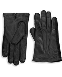 Loro Piana - Steve Gloves - Lyst