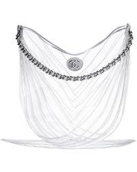 Chanel - Hobo Handbag - Lyst