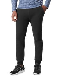 Mpg - Core Industry Jogger Trousers - Lyst