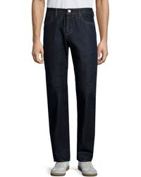 Tommy Bahama - Five-pocket Jeans - Lyst
