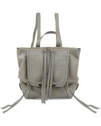 Kooba - Crossbody Backpack - Lyst