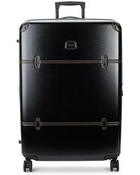 "Bric's - Bellagio 32"" Spinner Suitcase - Lyst"