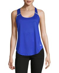 Balance Collection - Infinity Sports Tank - Lyst