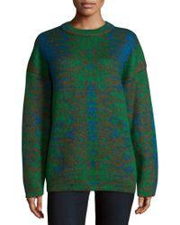 M Missoni - Designed Sweater - Lyst