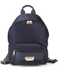 Zac Zac Posen - Eartha Classic Backpack - Lyst