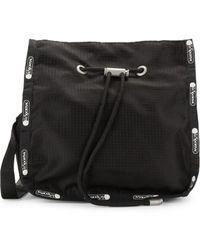 LeSportsac - Nadine Bucket Bag - Lyst