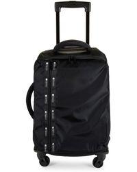 LeSportsac - Dakota Soft Sided Roller Bag - Lyst