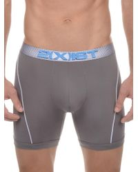 2xist - Speed 2.0 Sport Boxer Briefs - Lyst