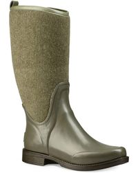UGG - Wendell Reignfall All-weather Boots - Lyst
