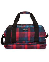 LeSportsac - Montana Deluxe Weekender Bag - Lyst