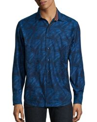 Robert Graham - The Rati Limited Edition Shirt - Lyst