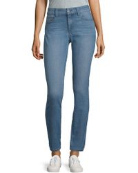 Not Your Daughter's Jeans - Alina Legging Jeans - Lyst
