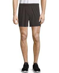 Mpg - Aero Running Shorts - Lyst