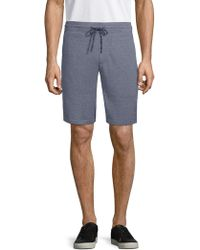 Surfside Supply - Towel Terry Shorts - Lyst