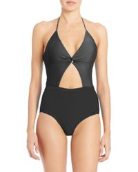6 Shore Road By Pooja - One-piece Divine Swimsuit - Lyst