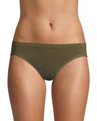 Commando - Classic Hipster Panty - Lyst