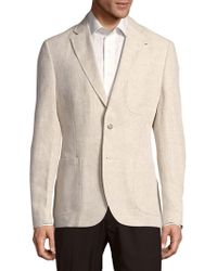 Kroon - Natural Sportcoat - Lyst
