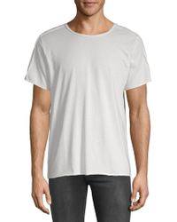 Threads For Thought - Mason Short-sleeve Tee - Lyst