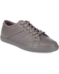 Ben Sherman - Street Wear Sneakers - Lyst