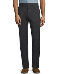 Tommy Bahama - Offshore Slim Pants - Lyst