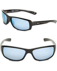 Revo - Camber 62mm Square Sunglasses - Lyst