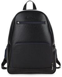 Robert Graham - Mariel Classic Backpack - Lyst a3d218d1e1cf1