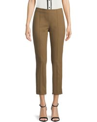 Theory - Alettah Approach Pant - Lyst