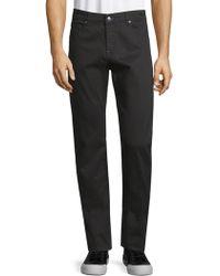 Bugatchi - Straight-leg Jeans - Lyst