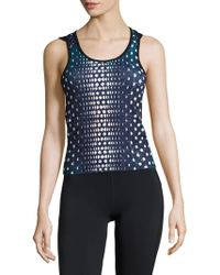 Threads For Thought - Katya Tank Top - Lyst