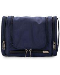 Tumi - Hanging Travel Bag - Lyst