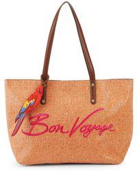 Tommy Bahama - Bon Voyage Tote - Lyst