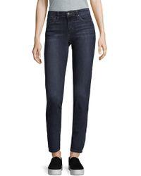 Joe's - Kate Ankle Jeans - Lyst