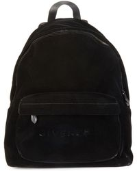 57176676672 Men's Givenchy Backpacks Online Sale - Lyst