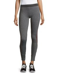 Threads For Thought - Christy Leggings - Lyst