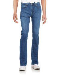 Agave - Rocker Class Jeans - Lyst