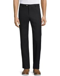 Peter Millar - Classic Regular-fit Toner Trousers - Lyst