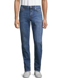 Joe's Jeans - Brixton Slim-fit Jeans - Lyst