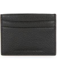 Aimee Kestenberg - London Leather Card Case - Lyst