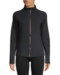 Electric Yoga - Poison Dots Jacket - Lyst