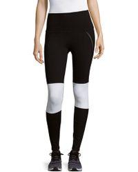 Body Language | Motoress Leggings | Lyst
