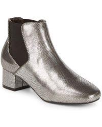Seychelles - Dutchess Chelsea Boots - Lyst