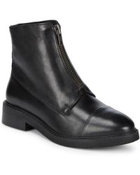 Seychelles - Baron Classic Ankle Boots - Lyst