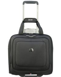 Delsey - Cruise Lite 2-wheel Under-seater - Lyst