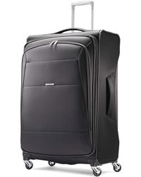 "Samsonite - Eco-nu 29"" Expandable Spinner - Lyst"