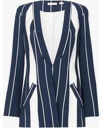 Sass & Bide - Here She Comes Jacket - Lyst