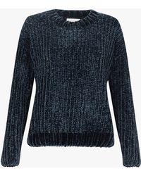 Sass & Bide - Creature Comfort Knit - Lyst